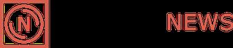 Последние новости Одессы, анонсы, события, видео - Одесса News