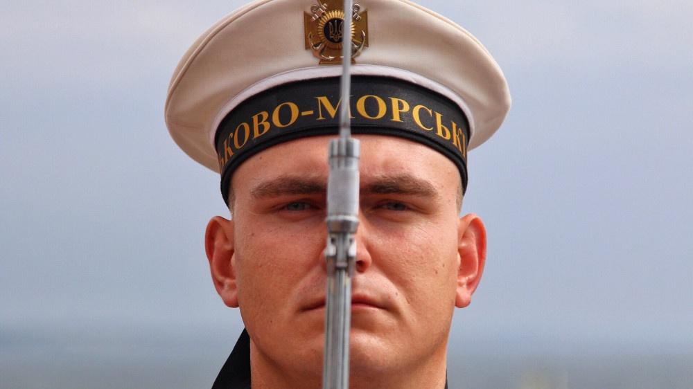 -Морской-Флот-Украины.jpg