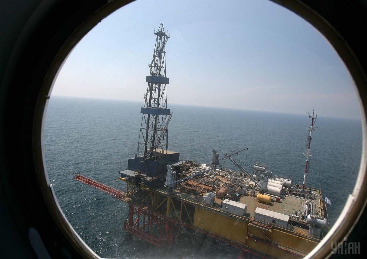 -нефти.jpg