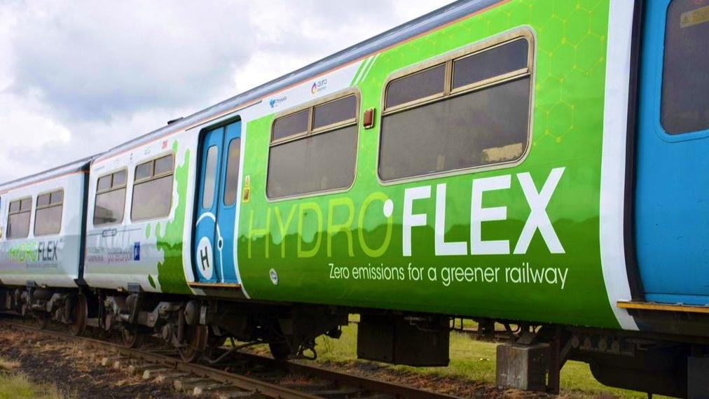 HydroFLEX-1024x570-Cropped.jpg