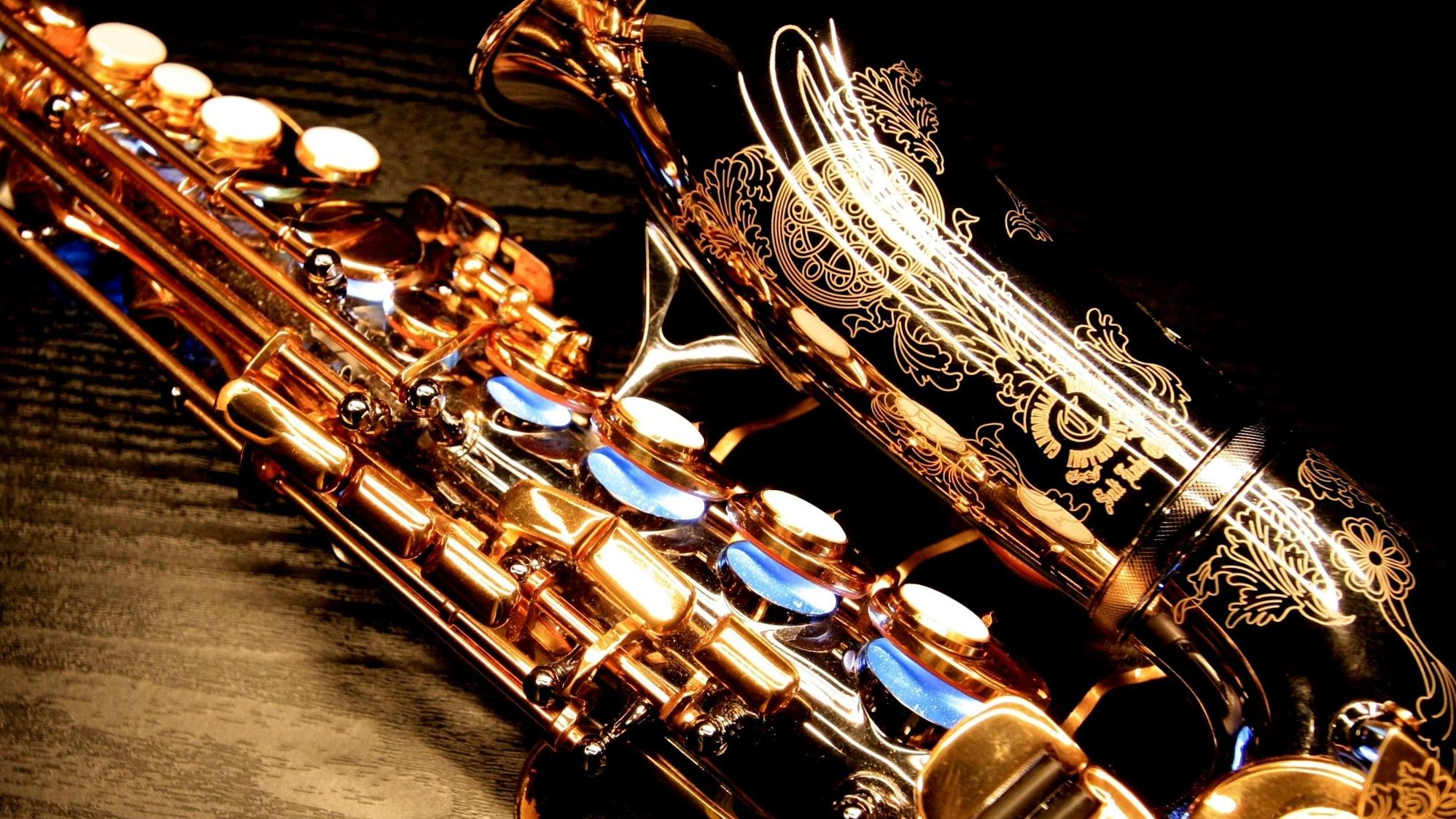 -саксофон.jpg