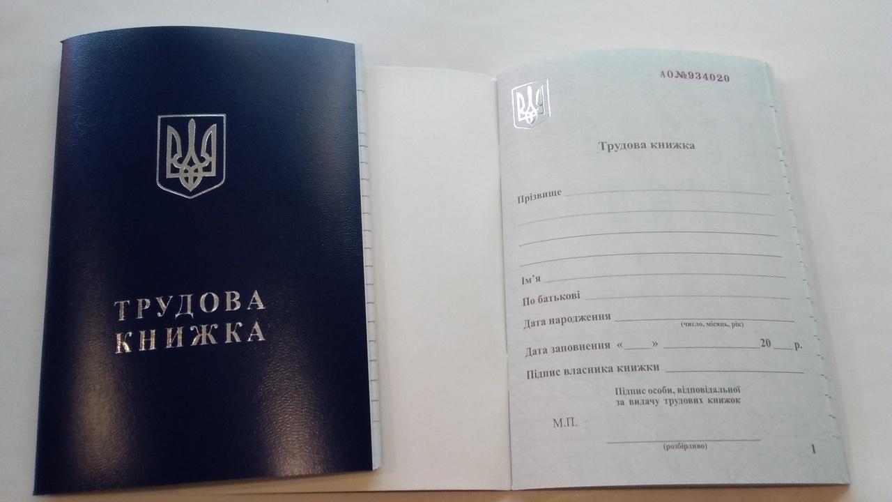 1194835570_w640_h640_trudovaya-knizhka-Cropped.jpg