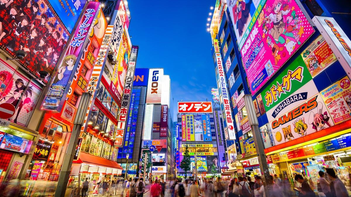 1494315445_tokyo_20-Cropped.jpg