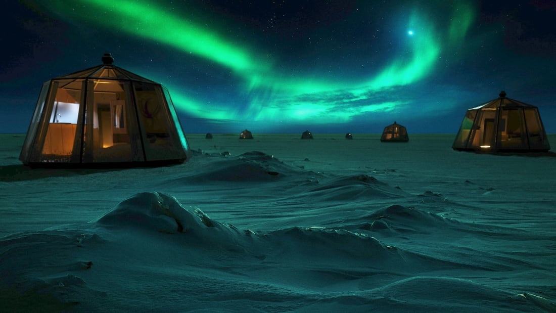 http-_cdn.cnn_.com_cnnnext_dam_assets_190910144505-north-pole-igloos-hotel-luxury-action-Cropped.jpg