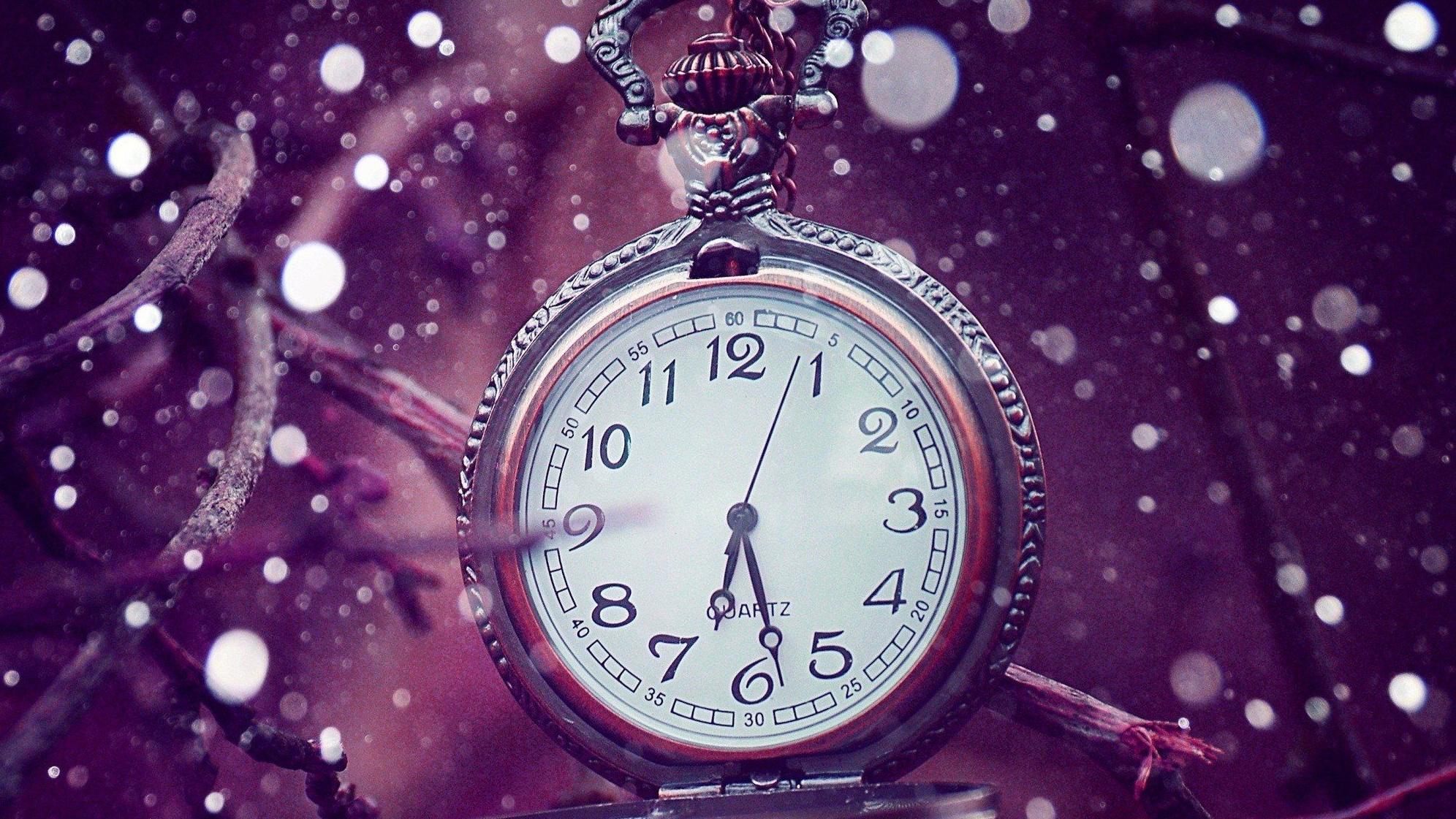 -время.jpg