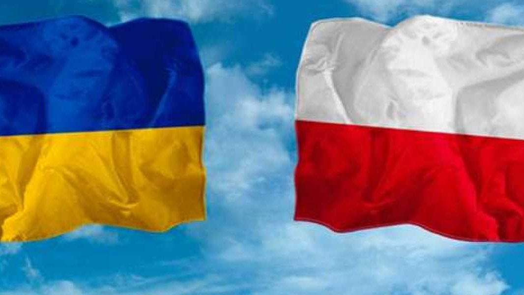 -Украина-Польша.jpg