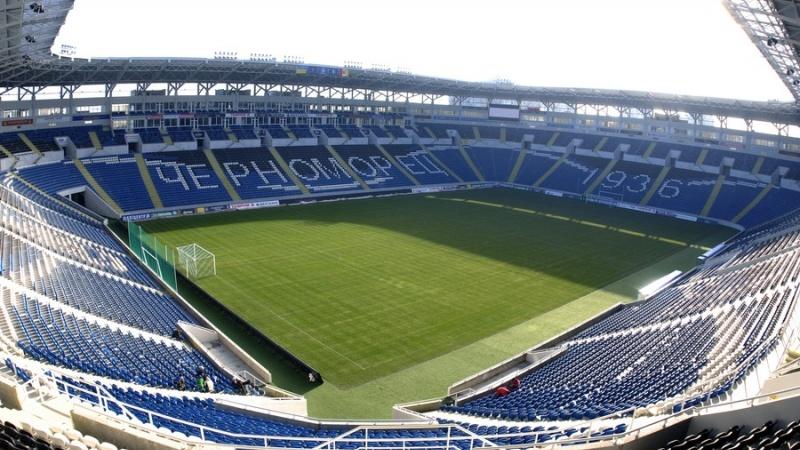 -Стадион.jpg
