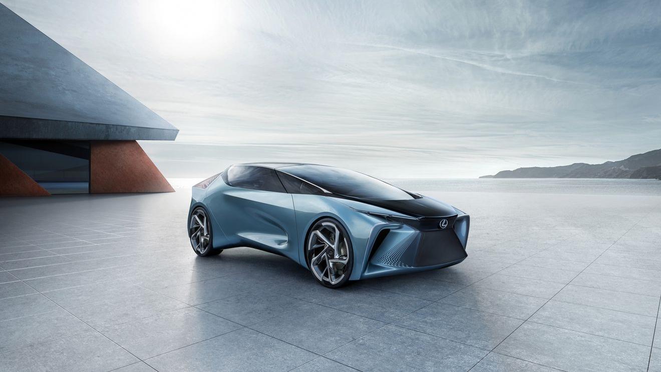 Lexus_LF30_Concept_001_high.0-Cropped.jpg