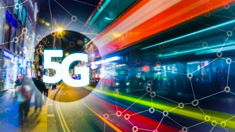 -связь-5G.jpg
