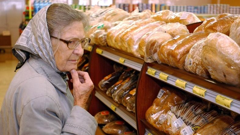 -хлеб.jpg