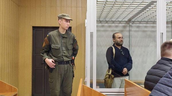 delo_o_pojare_v_tokio_star_vladelets_napomnil_sudu_chto_yavlyaetsya_aktivnim_patriotom_ukraini_4540-Cropped.jpg