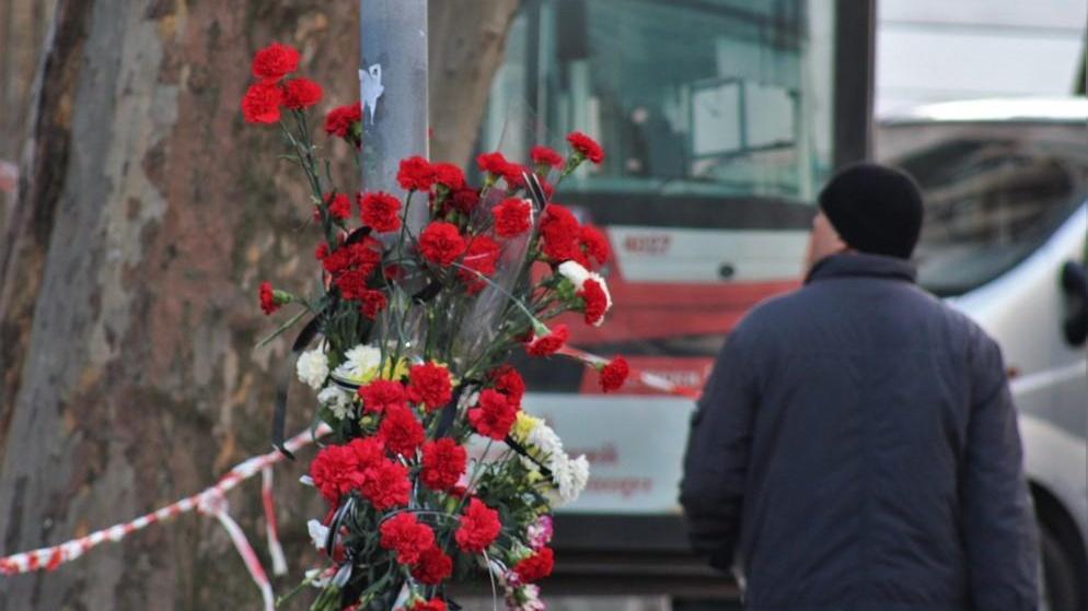 -Пожар-цветы-1.jpg