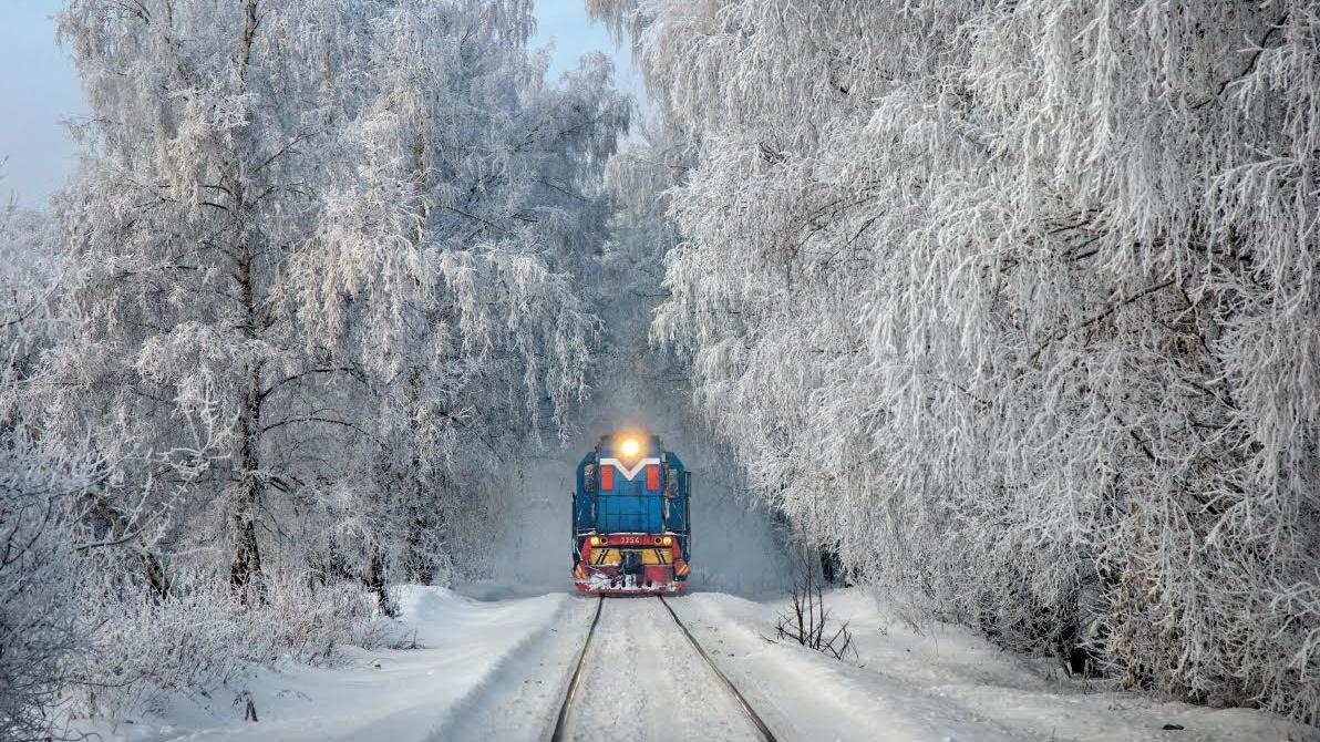 -зима.jpg