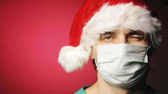-грипп1.jpg