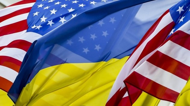 -украина-США.jpg