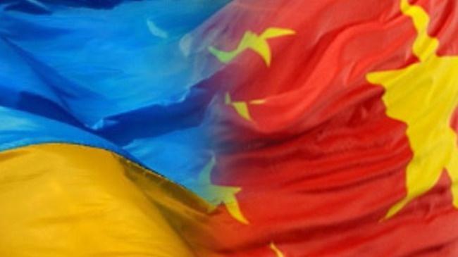 -украина-китай.jpg