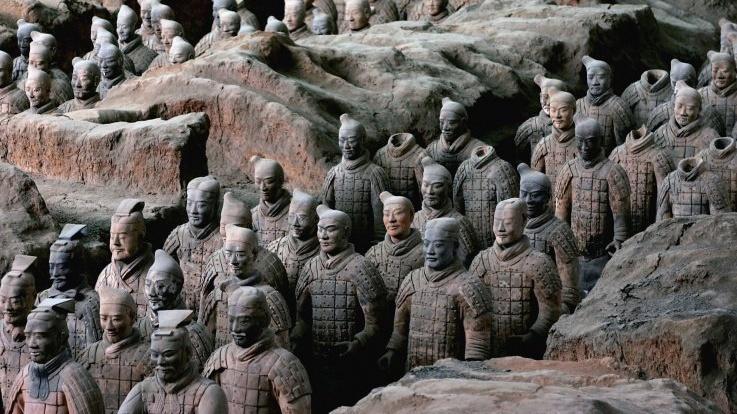 terracotta-army-Cropped.jpg