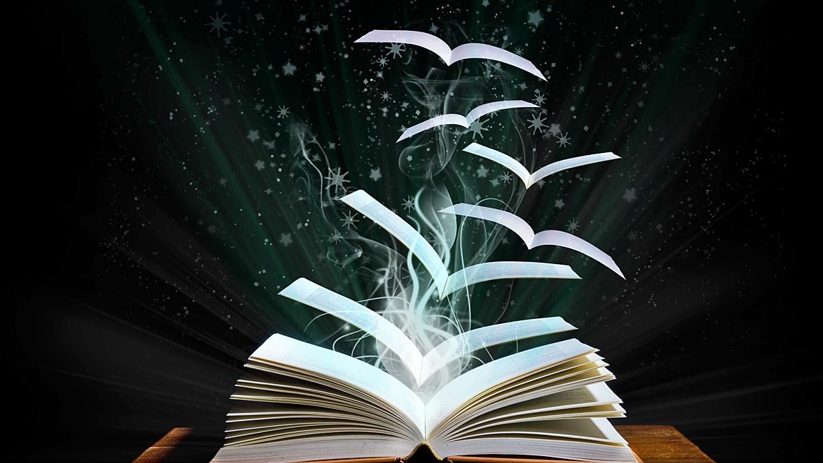-книги.jpg