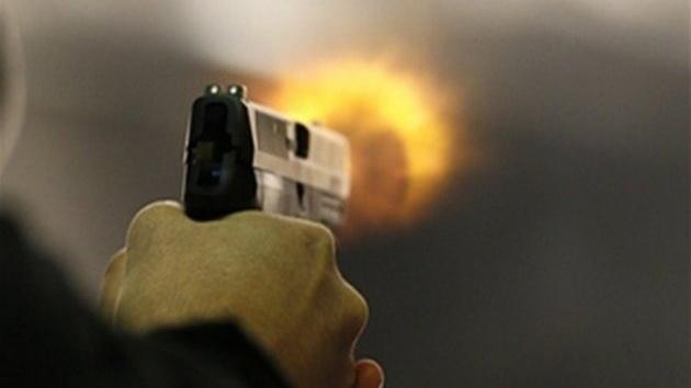 -Выстрел-1.jpg