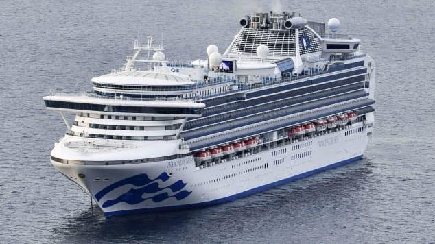 http-_cdn.cnn_.com_cnnnext_dam_assets_200203221158-coronavirus-cruise-ship-restricted-Cropped.jpg