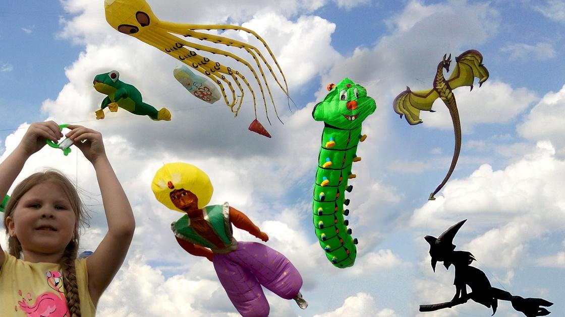 kite-festival-2018-tryhutty-ukraine-Cropped.jpg