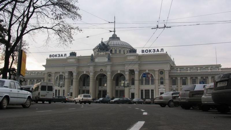 -Вокзал.jpg