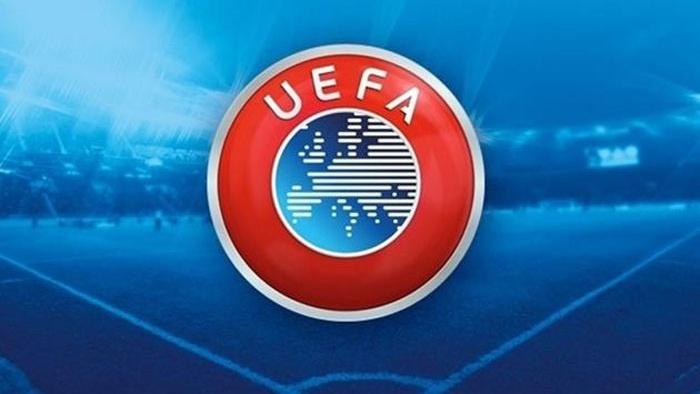UEFA-Cropped.jpg