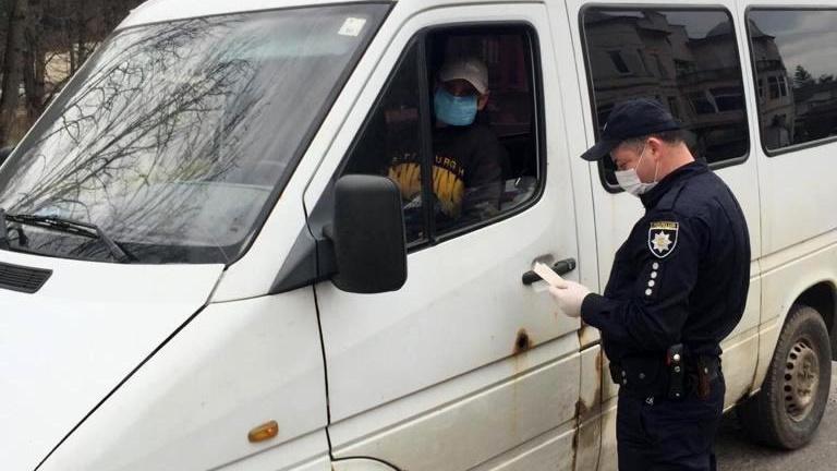 -полиция-1.jpg