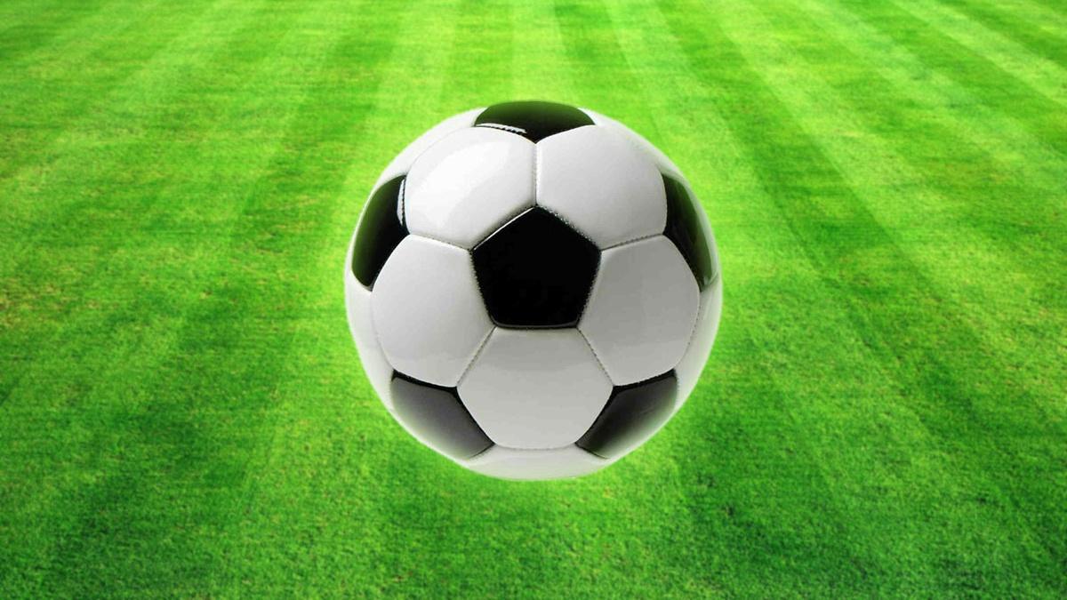 -мяч.jpg