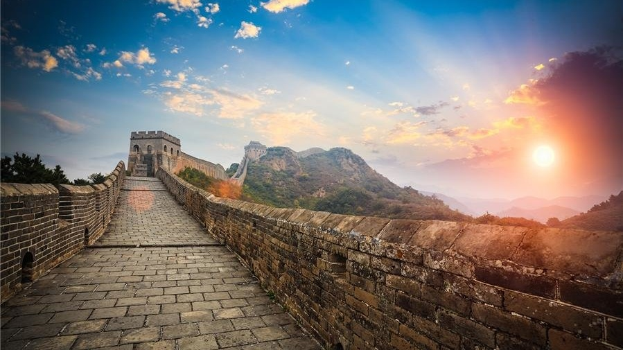 the-great-wall1aa02ea5964f_cp_899x599-Cropped.jpg