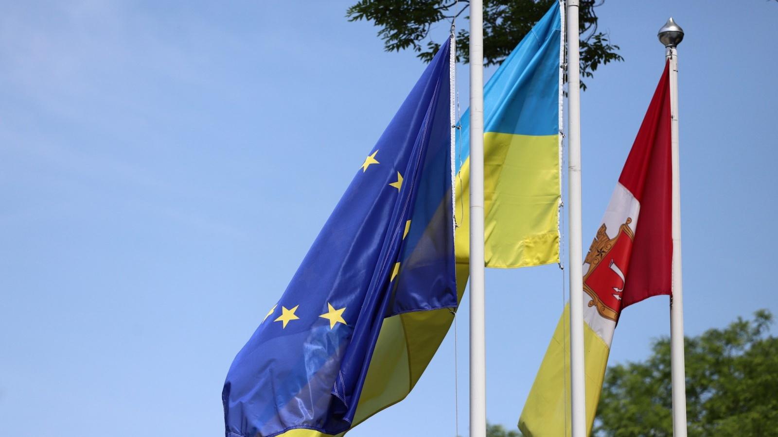 -ЕС-Украины-Одессы.jpg