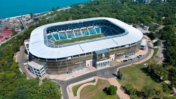 .-Стадион.jpg