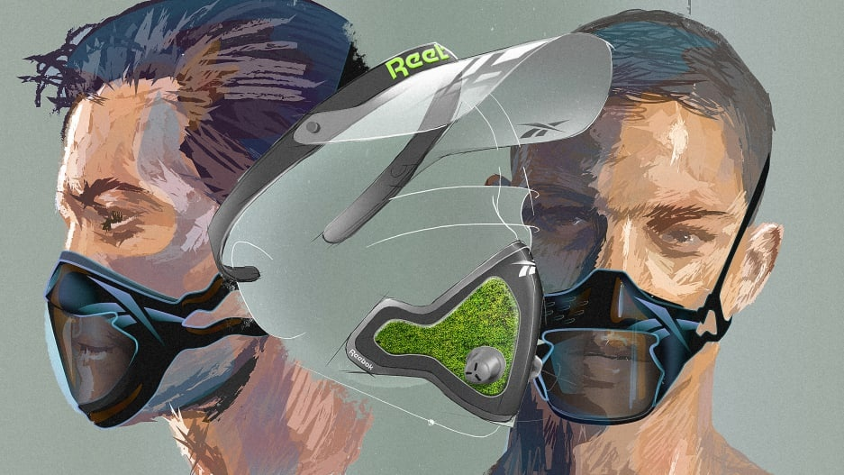 p-1-90507362-reebokand8217s-fitness-masks-are-a-sign-of-our-dystopian-future-Cropped.jpg