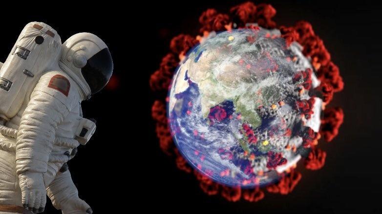pandemiya-koronavirus-planeta-zemlya-782x440-Cropped.jpg
