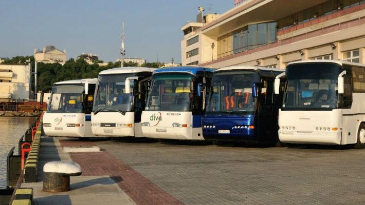 avtobus-Cropped.jpg
