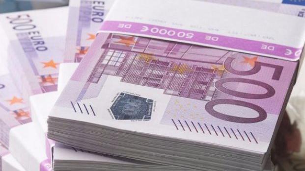 -евро.jpg