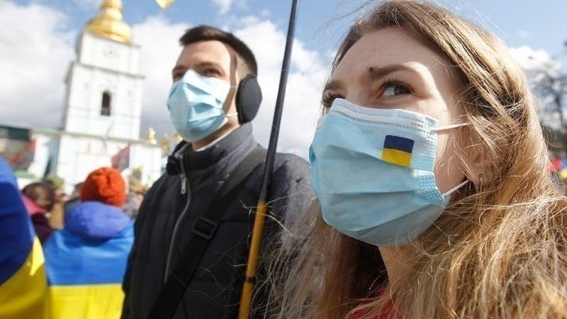 -Украина.jpg