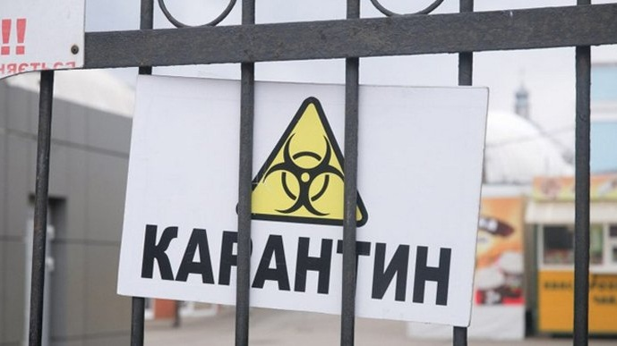 -в-Одессе1.jpg