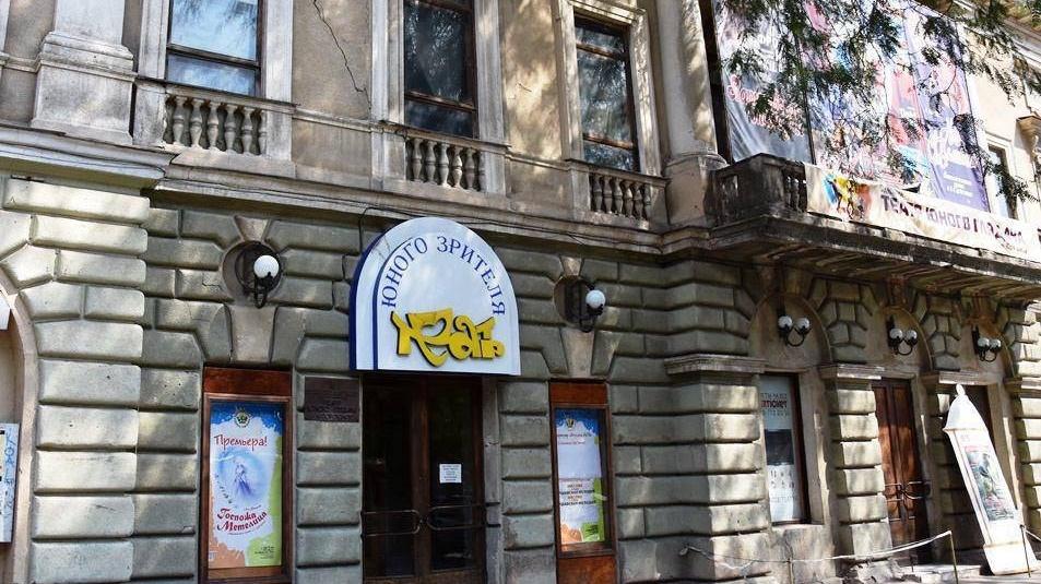 teatr-yunogo-zritelya-5-Cropped.jpg