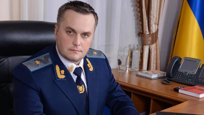 6062554-holodnytskyj690-Cropped.jpg
