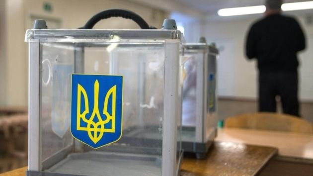 -Избирательный-участок.jpg