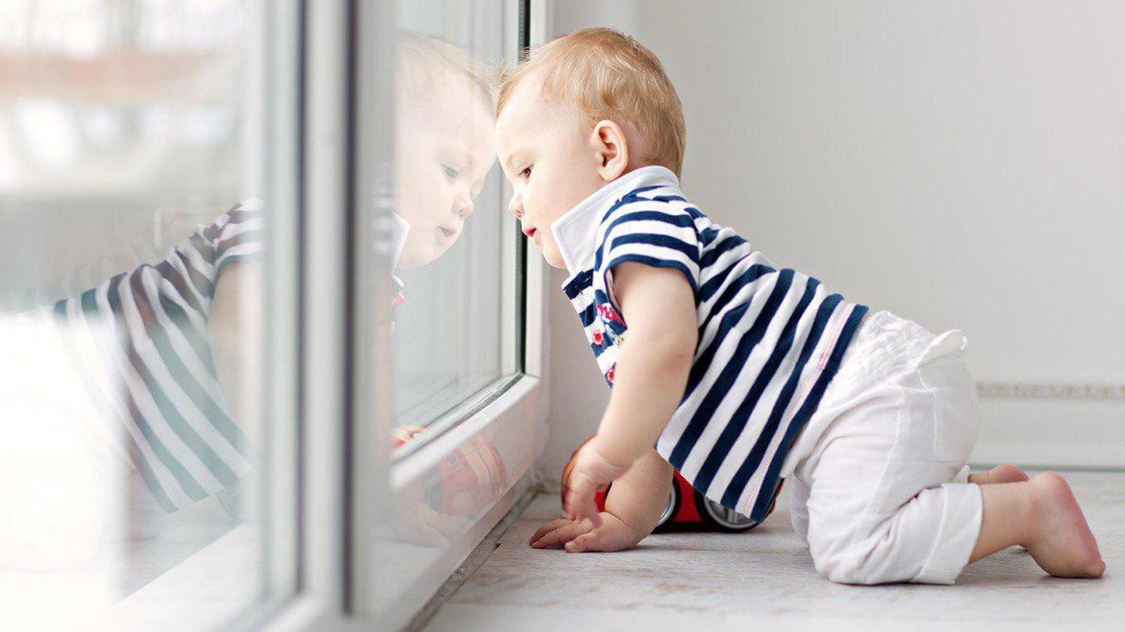 -окно.jpg