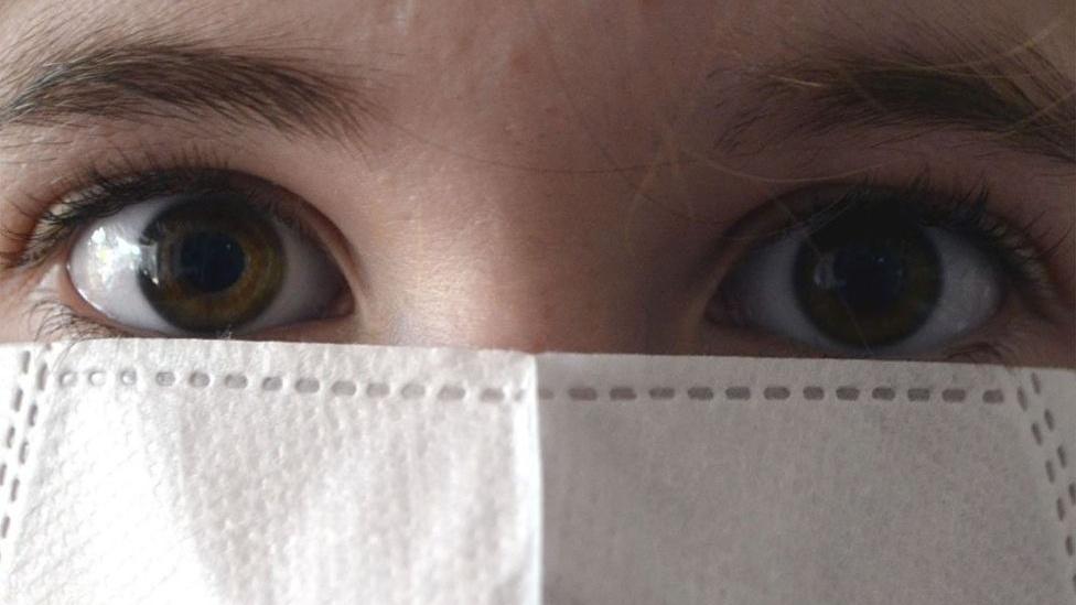 Коронавирус-Глаза.jpg