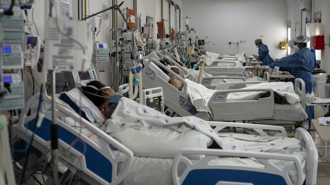 -больница5.jpg