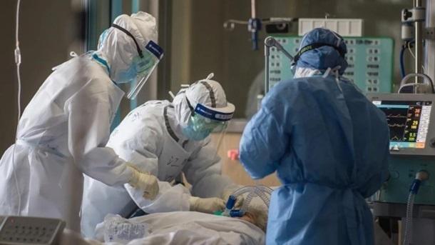Коронавирус-врачи.jpg