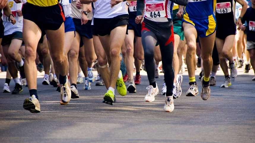 -бег-марафон.jpg