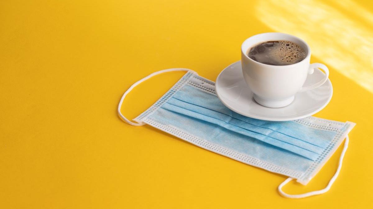 covid_morning_coffee-Cropped.jpg