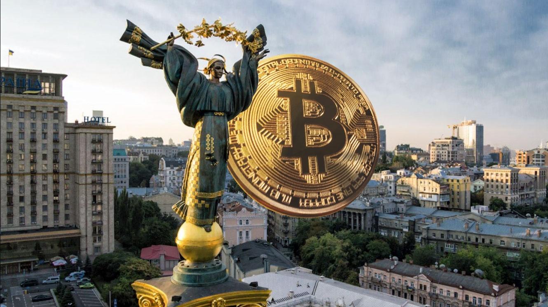 ukraine-bitcoin-Cropped.jpg