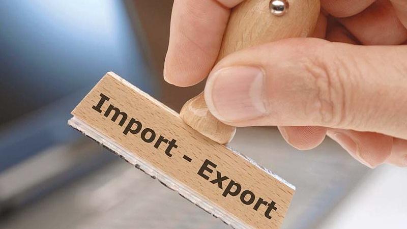 -экспорт.jpg