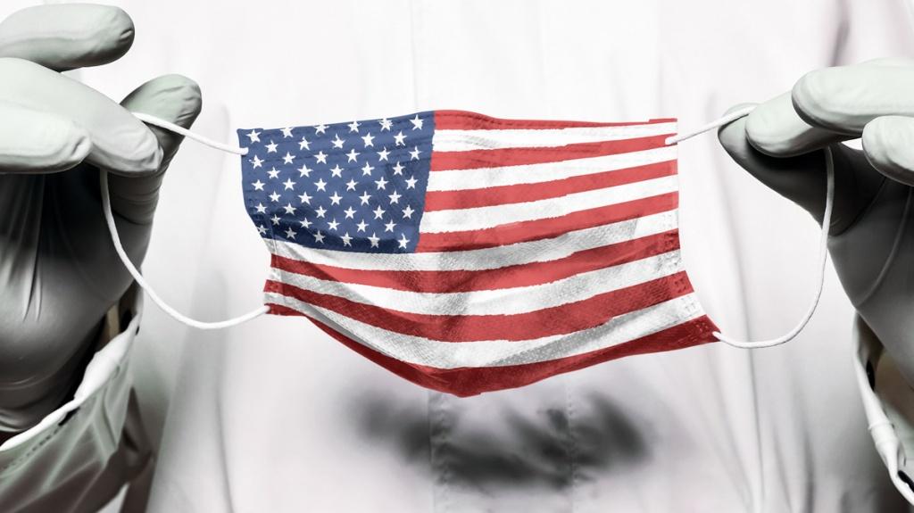 -маска-США.jpg